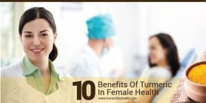 10-benefits-of-turmeric-in-female-health-02