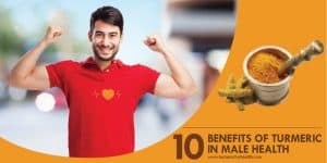 10-benefits-of-turmeric-in-male-health