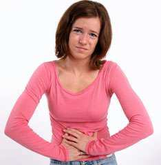 Easy Ways to Use Turmeric for Stomach Problems