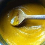 Golden Paste recipe