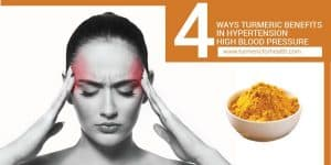4-ways-turmeric-benefits-in-hypertensionhigh-blood-pressure