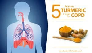 5-reasons-turmeric-is-great-for-copd