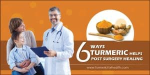 6-ways-turmeric-helps-post-surgery-healing