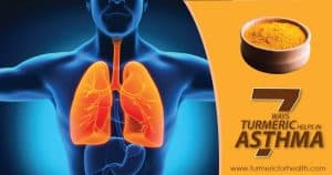 7-benefits-of-turmeric-in-asthma