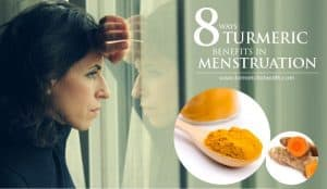 8-ways-turmeric-benefits-in-menstruation