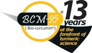Best BCM-95 Curcumin / Turmeric Supplements (2019 Update)