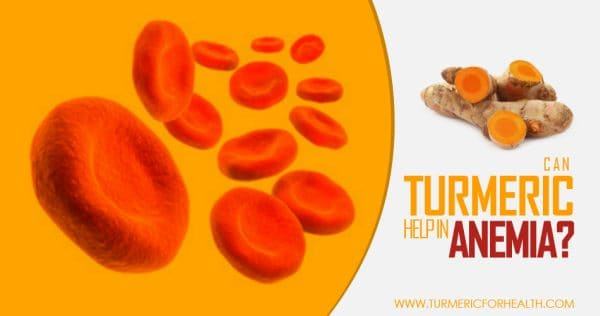 can-turmeric-help-in-anemia