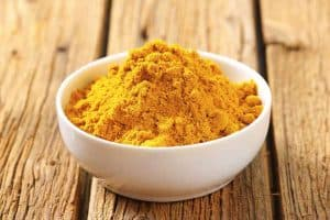 turmeric male health2