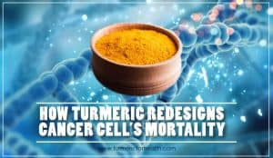 how-turmeric-redesigns-cancer-cells-mortality