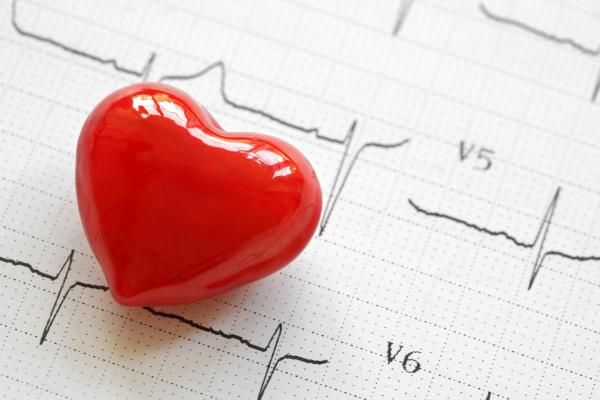 Turmeric for Cardiovascular system & Heart Diseases