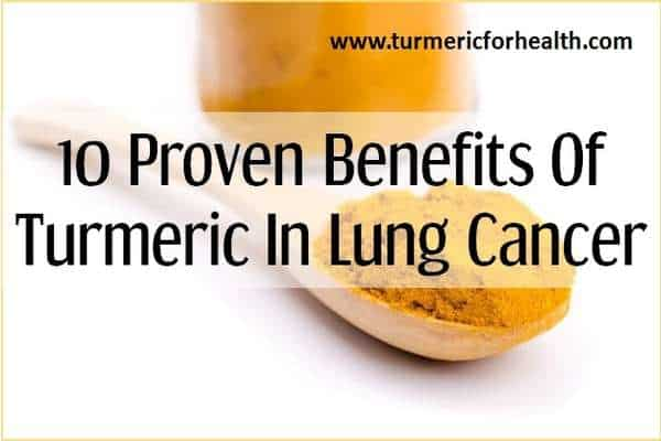 a good thesis statement for lung cancer Thesis statement on lung cancer | category: health care download thesis statement on lung cancer in our database or order an original thesis paper that will be.