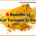 topical turmeric featured