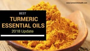 best turmeric essential oil today