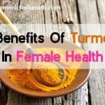femalehealth