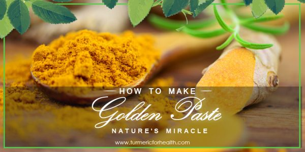 how-to-make-golden-paste