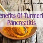 turmeric for pancreatitis